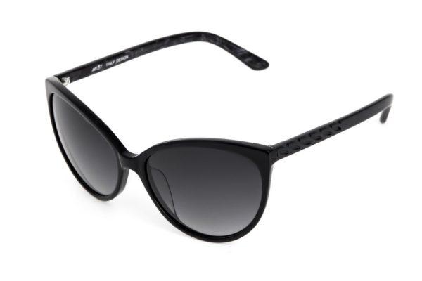 Солнцезащитные очки ARTST 06 3