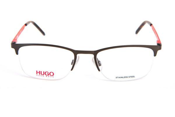 Солнцезащитные очки DIZEL 0161 33J