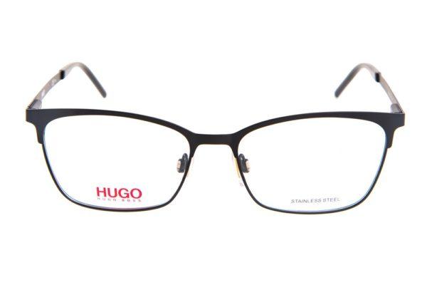 Оправа HUGO BOSS 1083 003