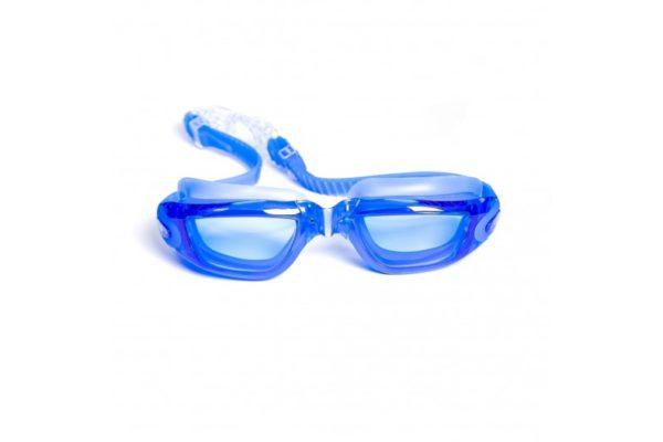 Очки для плавания Polisi