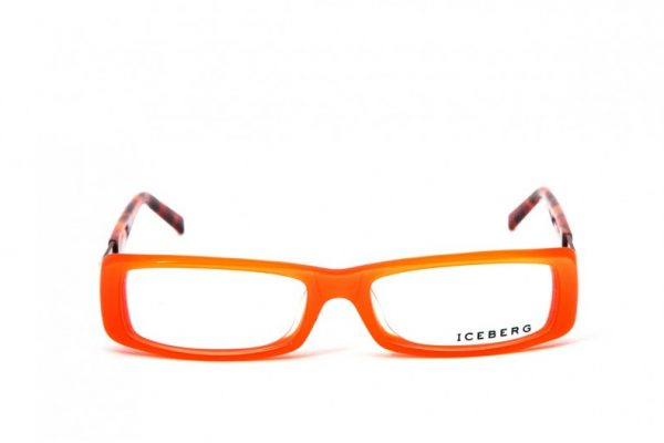 Оправа ICEBERG 00610/02
