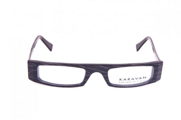 Оправа KARAVAN 00332 А92