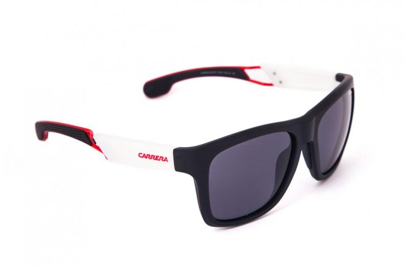 Солнцезащитные очки CARRERA 4007/S 4NLR