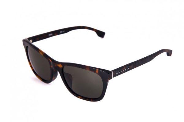Солнцезащитные очки HUGO BOSS ORANGE 1061 F S 086