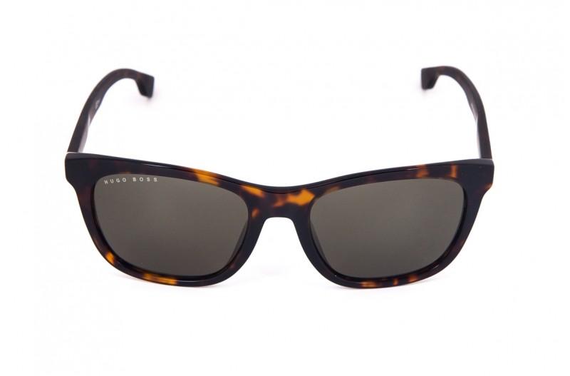 Солнцезащитные очки HUGO BOSS ORANGE 01753/86