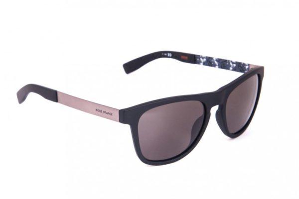 Солнцезащитные очки HUGO BOSS ORANGE 0270 SAY