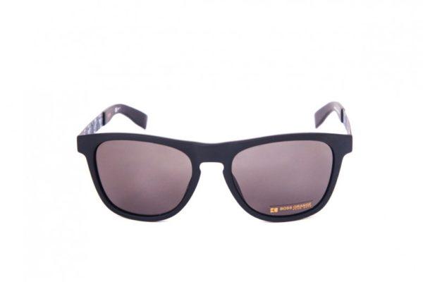 Солнцезащитные очки HUGO BOSS ORANGE 01758 SAY