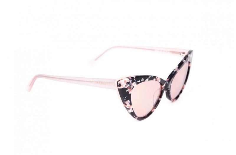 Солнцезащитные очки MARCIANO 784 74U