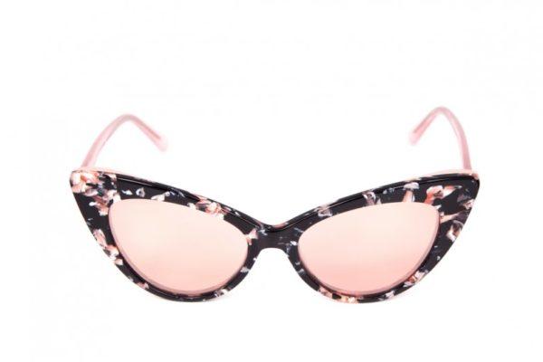 Солнцезащитные очки MARCIANO 01791/52U