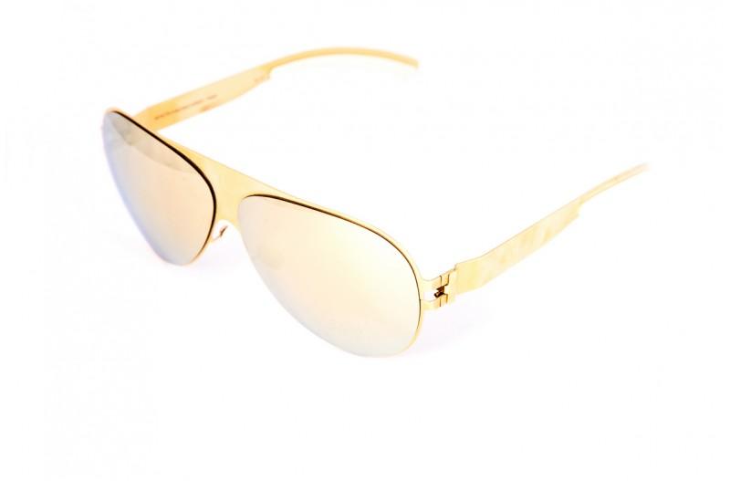 Солнцезащитные очки MYKITA 00895/F9