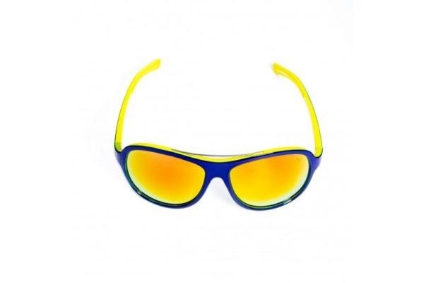 Солнцезащитные очки PUMA 15168 NV
