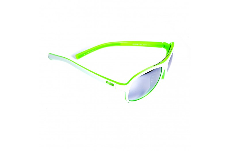 Солнцезащитные очки PUMA 15168 WH