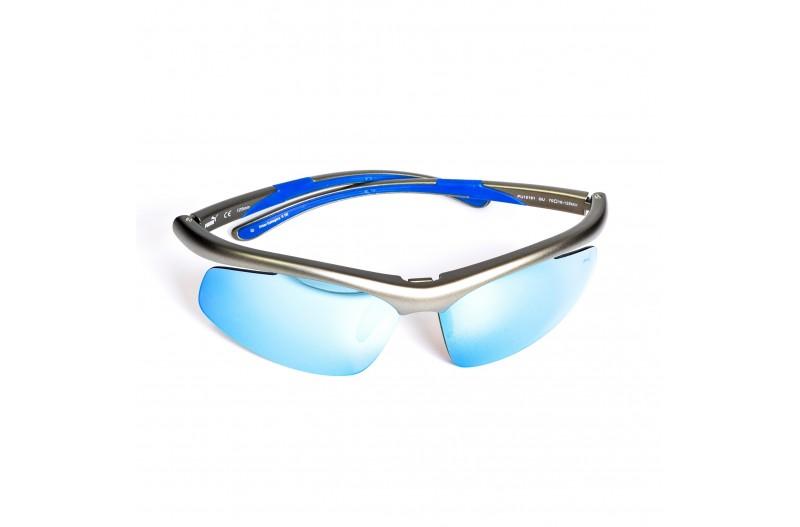 Солнцезащитные очки PUMA 15191 GU