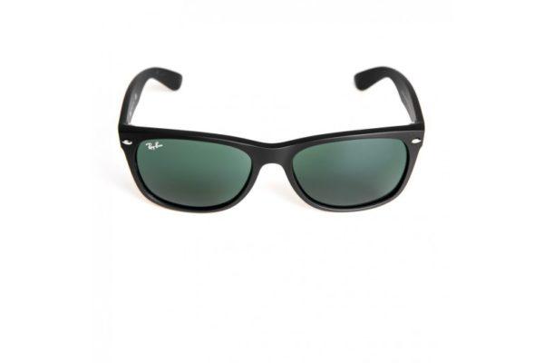Солнцезащитные очки RAY-BAN 2132 622