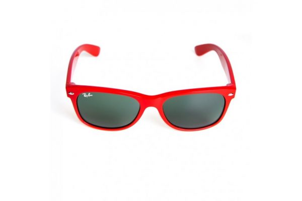 Солнцезащитные очки RAY-BAN 2132/764