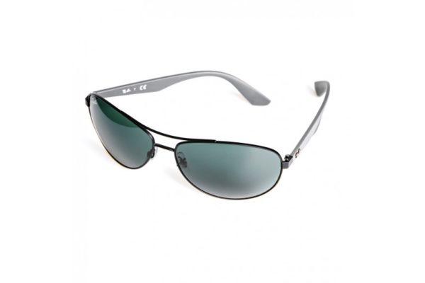 Солнцезащитные очки RAY-BAN 3526/006