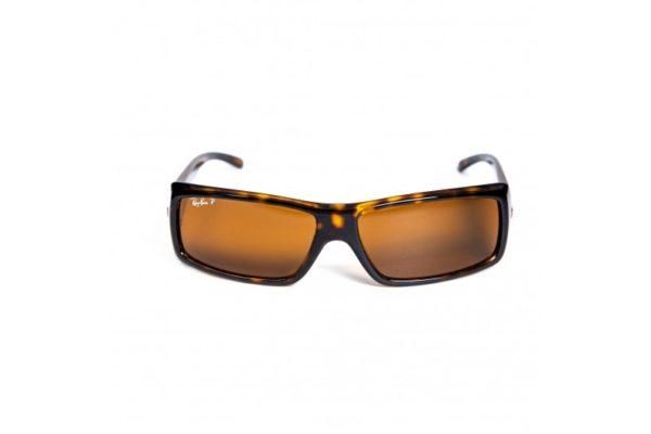 Солнцезащитные очки RAY-BAN 4094 710/57