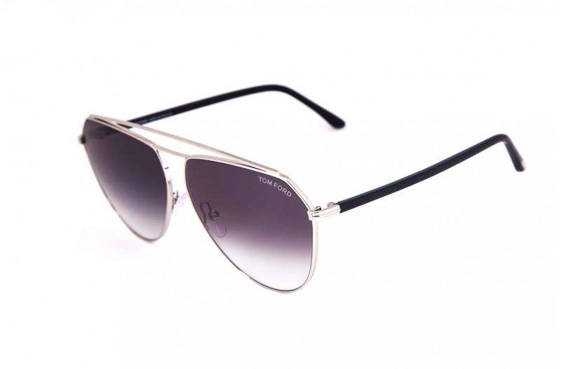Солнцезащитные очки TOM FORD 681 16B