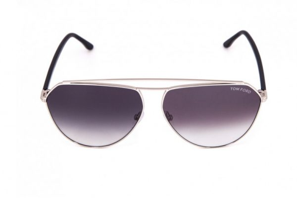 Солнцезащитные очки TOM FORD 01739 16B