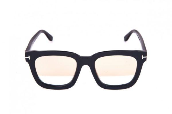 Солнцезащитные очки TOM FORD 01742 01G
