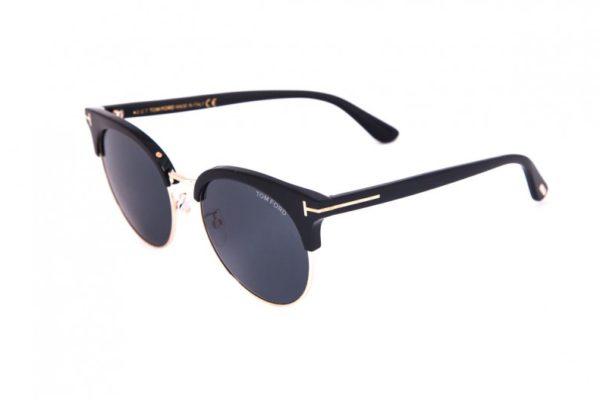 Солнцезащитные очки TOM FORD 545K 01A