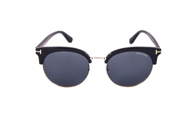 Солнцезащитные очки TOM FORD 01743 01К