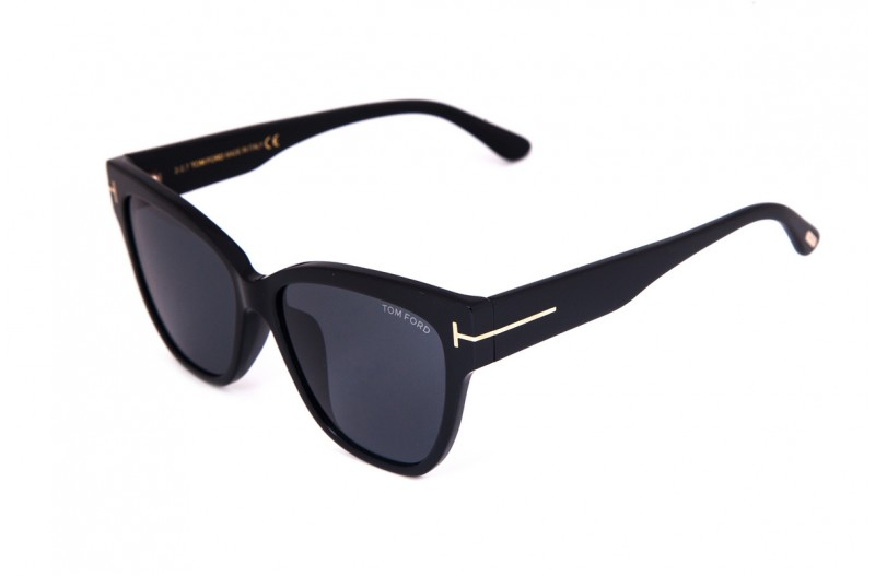 Солнцезащитные очки TOM FORD 547K 01А