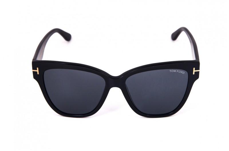 Солнцезащитные очки TOM FORD 01744 01А