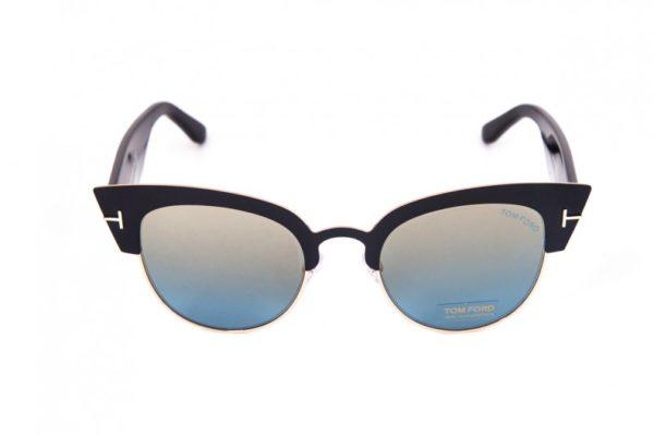 Солнцезащитные очки TOM FORD 01747 05Х