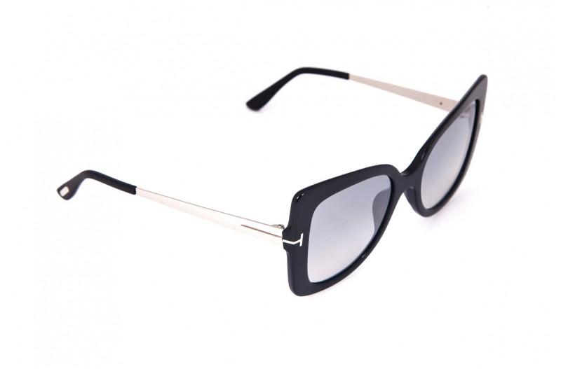 Солнцезащитные очки TOM FORD 609 01С