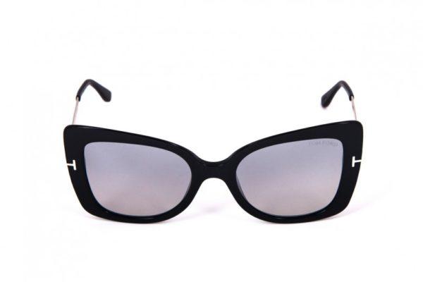 Солнцезащитные очки TOM FORD 01748 01С