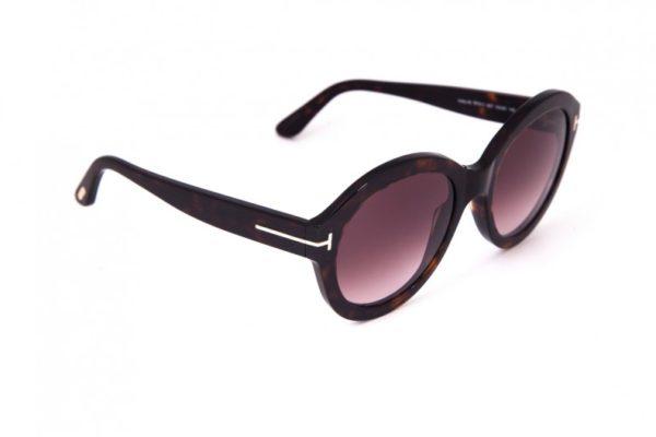 Солнцезащитные очки TOM FORT 611 52T