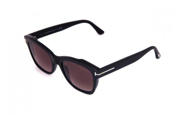 Солнцезащитные очки TOM FORD 614 01H