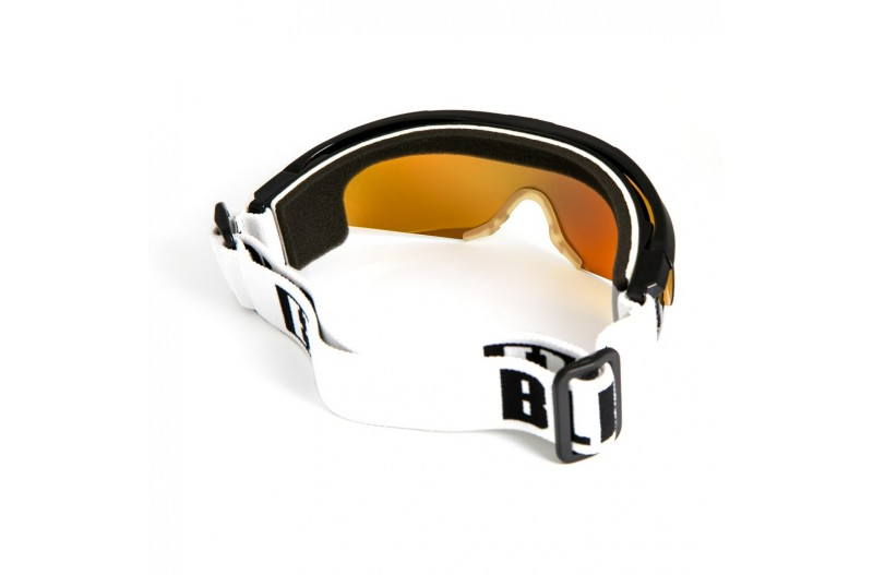 Спортивные очки BLIZ PROFLIP black