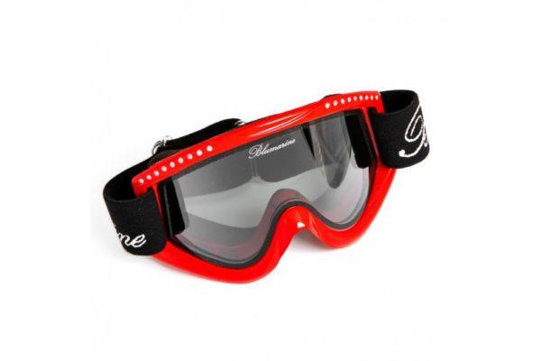 Спортивные очки BLUMARINE 96251 Y93