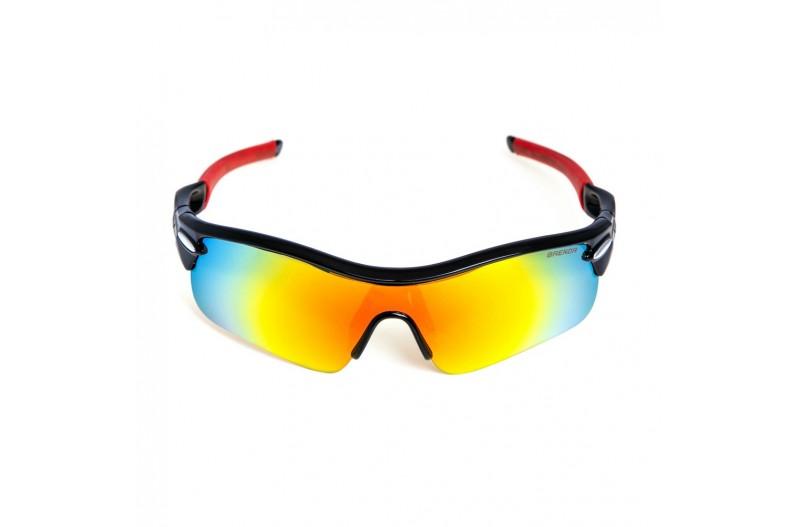 Спортивные очки BRENDA L002 C2