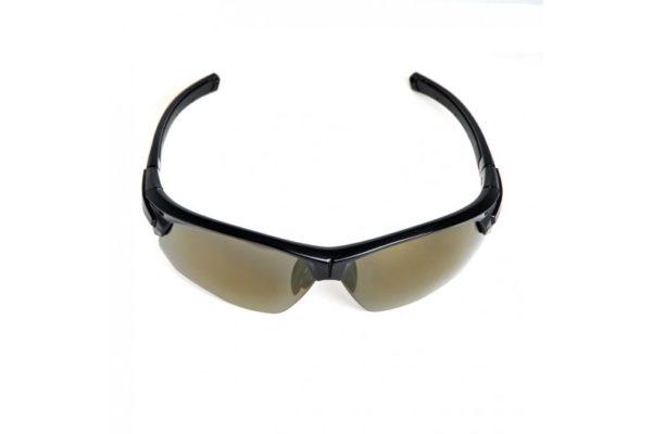 Спортивные очки BRENDA Q568 B