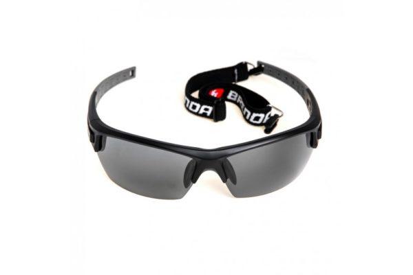 Спортивные очки BRENDA QJ168 D1