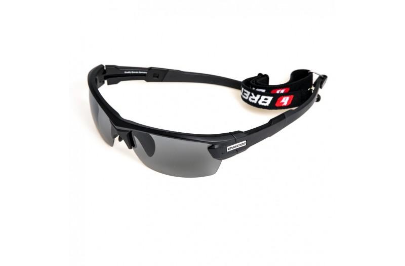 Спортивные очки BRENDA QJ178 E