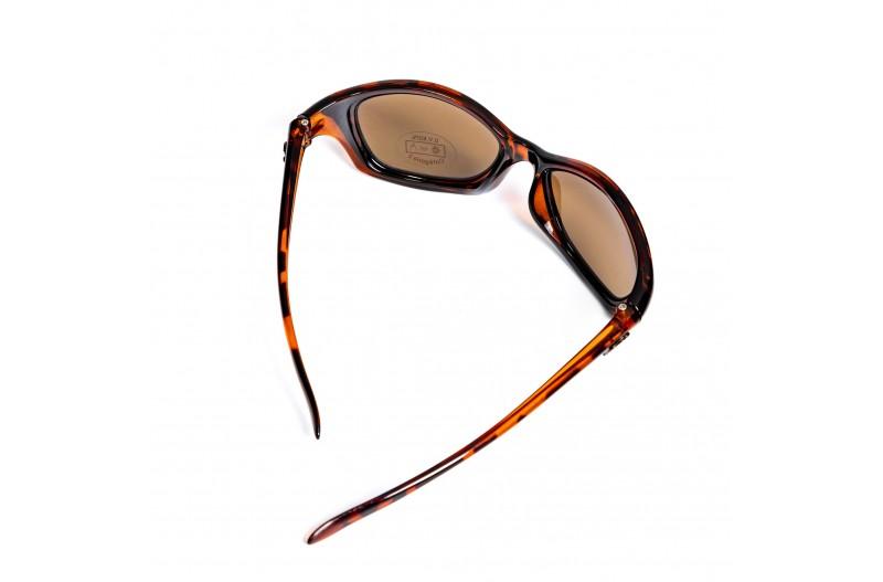 Спортивные очки DEMETZ ROS 9 baxter marro
