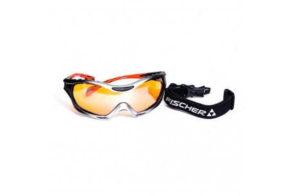 Спортивные очки FISCHER MONSTER 01