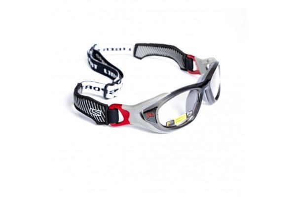 Спортивные очки LIBERTY HELMET SPEX SHFD