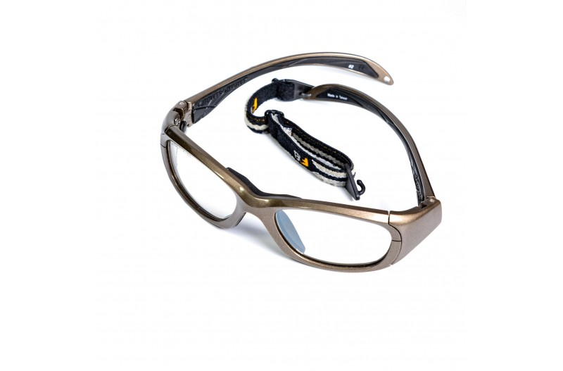 Спортивные очки LIBERTY MORPHEUS 2 SHGR