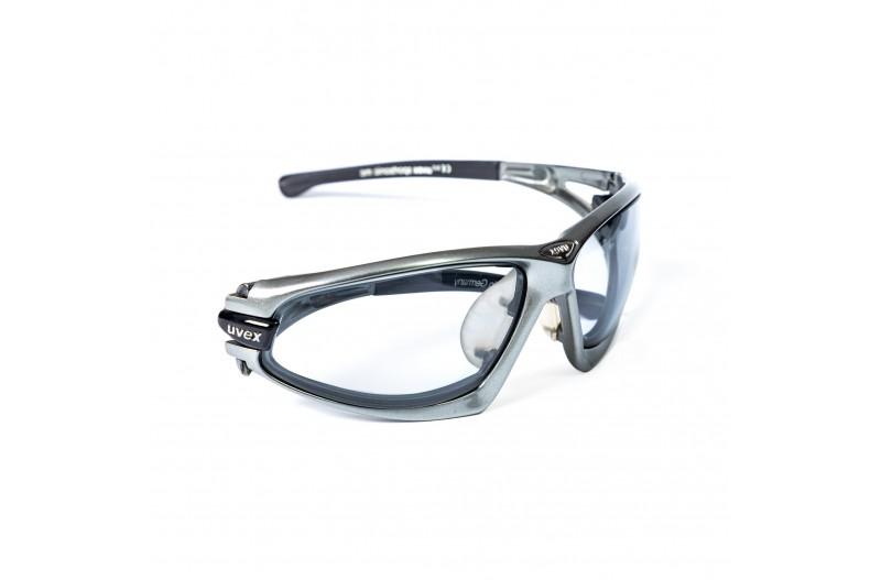 Спортивные очки UVEX 5302642501