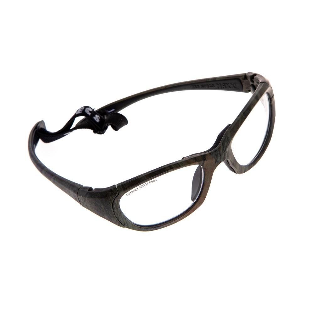 Спортивные очки  LIBERTY MAXX 30 GRCM