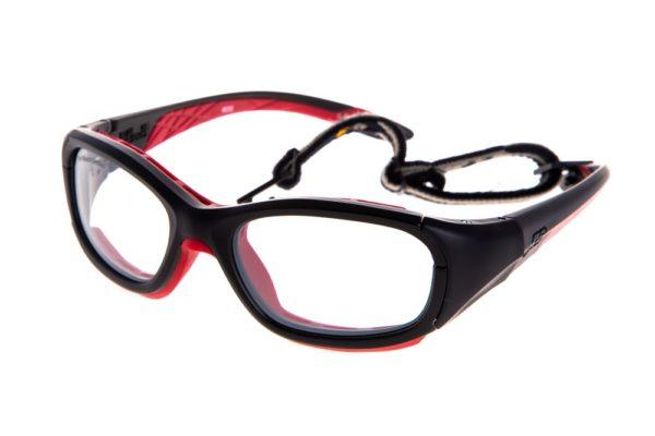 Спортивные очки LIBERTY SLAM MBRD