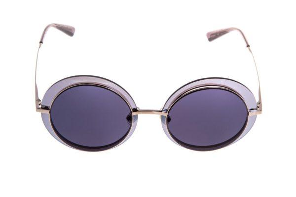 Солнцезащитные очки BOLON 8006 C11