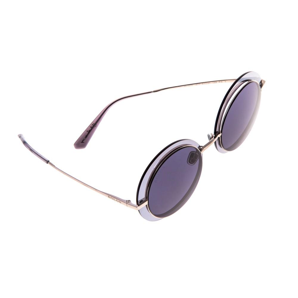 Солнцезащитные очки BOLON 7015 A11
