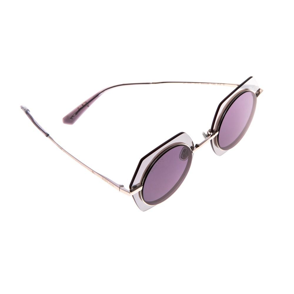 Солнцезащитные очки BOLON 7005 A10
