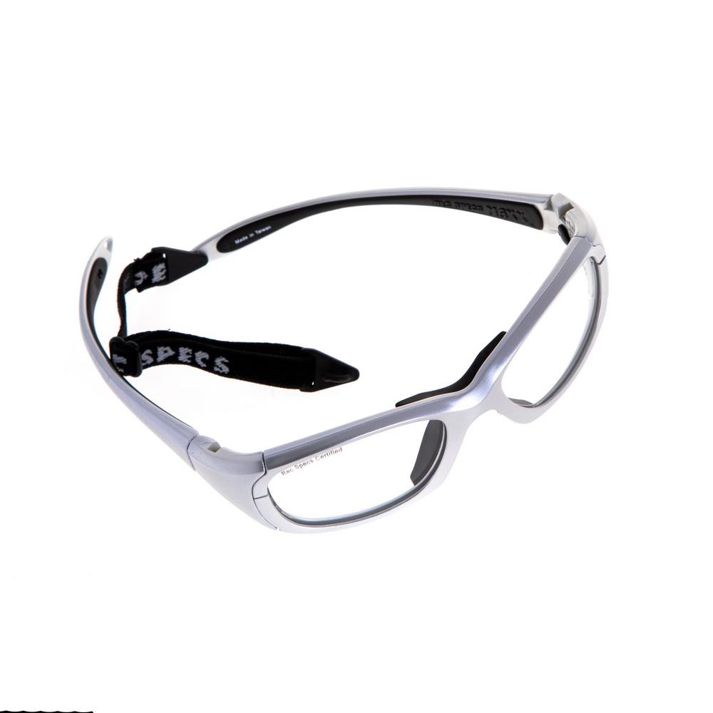 Спортивные очки LIBERTY MAXX 30 PLSI